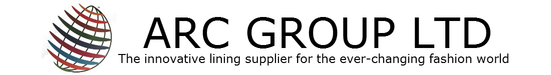 ARC GROUP LTD Logo