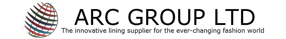 ARC GROUP LTD Logo